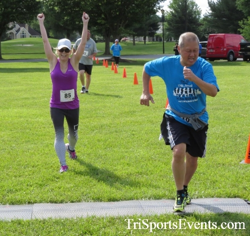 Arc 5K Run/Walk<br><br><br><br><a href='https://www.trisportsevents.com/pics/17_ARC_5K_117.JPG' download='17_ARC_5K_117.JPG'>Click here to download.</a><Br><a href='http://www.facebook.com/sharer.php?u=http:%2F%2Fwww.trisportsevents.com%2Fpics%2F17_ARC_5K_117.JPG&t=Arc 5K Run/Walk' target='_blank'><img src='images/fb_share.png' width='100'></a>