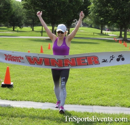 Arc 5K Run/Walk<br><br><br><br><a href='https://www.trisportsevents.com/pics/17_ARC_5K_123.JPG' download='17_ARC_5K_123.JPG'>Click here to download.</a><Br><a href='http://www.facebook.com/sharer.php?u=http:%2F%2Fwww.trisportsevents.com%2Fpics%2F17_ARC_5K_123.JPG&t=Arc 5K Run/Walk' target='_blank'><img src='images/fb_share.png' width='100'></a>