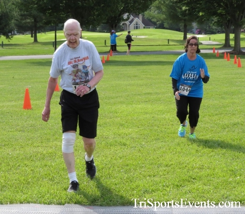 Arc 5K Run/Walk<br><br><br><br><a href='https://www.trisportsevents.com/pics/17_ARC_5K_125.JPG' download='17_ARC_5K_125.JPG'>Click here to download.</a><Br><a href='http://www.facebook.com/sharer.php?u=http:%2F%2Fwww.trisportsevents.com%2Fpics%2F17_ARC_5K_125.JPG&t=Arc 5K Run/Walk' target='_blank'><img src='images/fb_share.png' width='100'></a>