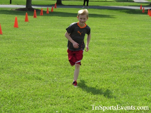 Arc 5K Run/Walk<br><br><br><br><a href='https://www.trisportsevents.com/pics/17_ARC_5K_127.JPG' download='17_ARC_5K_127.JPG'>Click here to download.</a><Br><a href='http://www.facebook.com/sharer.php?u=http:%2F%2Fwww.trisportsevents.com%2Fpics%2F17_ARC_5K_127.JPG&t=Arc 5K Run/Walk' target='_blank'><img src='images/fb_share.png' width='100'></a>