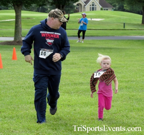 Arc 5K Run/Walk<br><br><br><br><a href='https://www.trisportsevents.com/pics/17_ARC_5K_133.JPG' download='17_ARC_5K_133.JPG'>Click here to download.</a><Br><a href='http://www.facebook.com/sharer.php?u=http:%2F%2Fwww.trisportsevents.com%2Fpics%2F17_ARC_5K_133.JPG&t=Arc 5K Run/Walk' target='_blank'><img src='images/fb_share.png' width='100'></a>