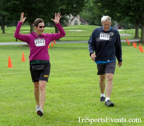 Arc 5K Run/Walk<br><br><br><br><a href='https://www.trisportsevents.com/pics/17_ARC_5K_137.JPG' download='17_ARC_5K_137.JPG'>Click here to download.</a><Br><a href='http://www.facebook.com/sharer.php?u=http:%2F%2Fwww.trisportsevents.com%2Fpics%2F17_ARC_5K_137.JPG&t=Arc 5K Run/Walk' target='_blank'><img src='images/fb_share.png' width='100'></a>