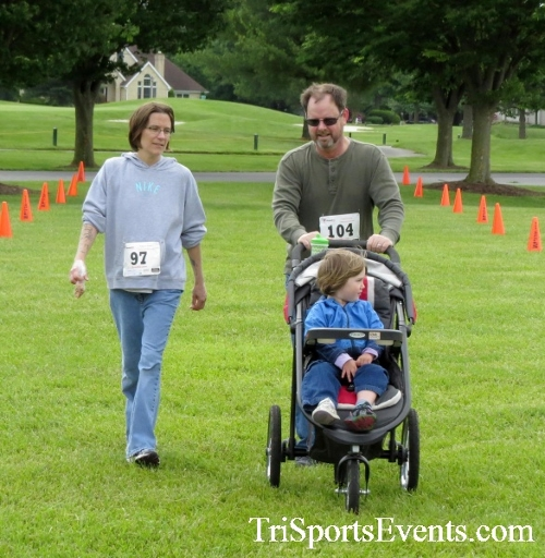 Arc 5K Run/Walk<br><br><br><br><a href='https://www.trisportsevents.com/pics/17_ARC_5K_138.JPG' download='17_ARC_5K_138.JPG'>Click here to download.</a><Br><a href='http://www.facebook.com/sharer.php?u=http:%2F%2Fwww.trisportsevents.com%2Fpics%2F17_ARC_5K_138.JPG&t=Arc 5K Run/Walk' target='_blank'><img src='images/fb_share.png' width='100'></a>