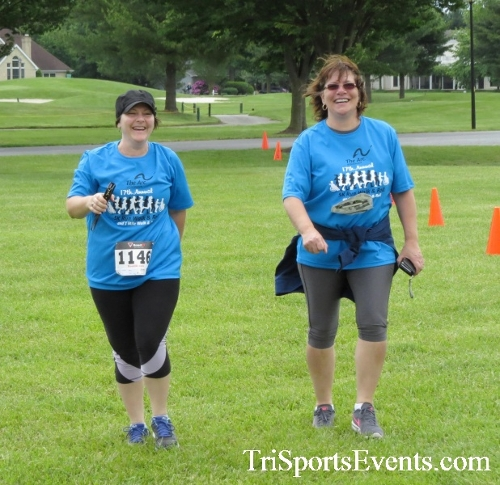 Arc 5K Run/Walk<br><br><br><br><a href='https://www.trisportsevents.com/pics/17_ARC_5K_139.JPG' download='17_ARC_5K_139.JPG'>Click here to download.</a><Br><a href='http://www.facebook.com/sharer.php?u=http:%2F%2Fwww.trisportsevents.com%2Fpics%2F17_ARC_5K_139.JPG&t=Arc 5K Run/Walk' target='_blank'><img src='images/fb_share.png' width='100'></a>