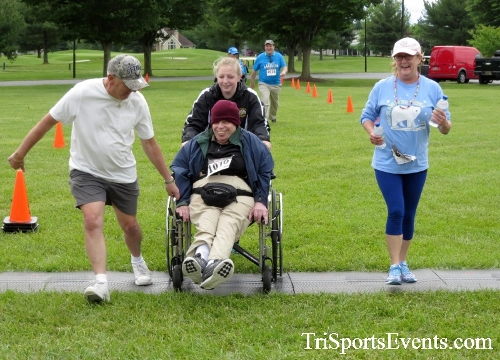 Arc 5K Run/Walk<br><br><br><br><a href='https://www.trisportsevents.com/pics/17_ARC_5K_140.JPG' download='17_ARC_5K_140.JPG'>Click here to download.</a><Br><a href='http://www.facebook.com/sharer.php?u=http:%2F%2Fwww.trisportsevents.com%2Fpics%2F17_ARC_5K_140.JPG&t=Arc 5K Run/Walk' target='_blank'><img src='images/fb_share.png' width='100'></a>