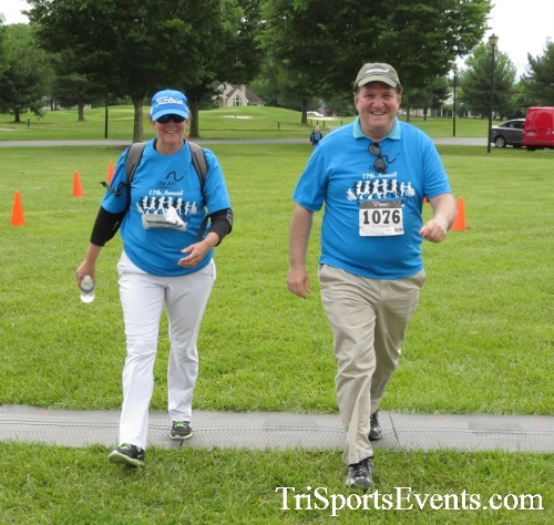 Arc 5K Run/Walk<br><br><br><br><a href='https://www.trisportsevents.com/pics/17_ARC_5K_141.JPG' download='17_ARC_5K_141.JPG'>Click here to download.</a><Br><a href='http://www.facebook.com/sharer.php?u=http:%2F%2Fwww.trisportsevents.com%2Fpics%2F17_ARC_5K_141.JPG&t=Arc 5K Run/Walk' target='_blank'><img src='images/fb_share.png' width='100'></a>