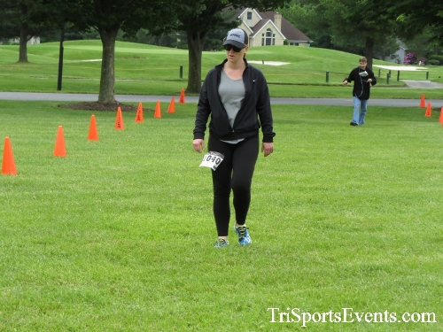 Arc 5K Run/Walk<br><br><br><br><a href='https://www.trisportsevents.com/pics/17_ARC_5K_145.JPG' download='17_ARC_5K_145.JPG'>Click here to download.</a><Br><a href='http://www.facebook.com/sharer.php?u=http:%2F%2Fwww.trisportsevents.com%2Fpics%2F17_ARC_5K_145.JPG&t=Arc 5K Run/Walk' target='_blank'><img src='images/fb_share.png' width='100'></a>