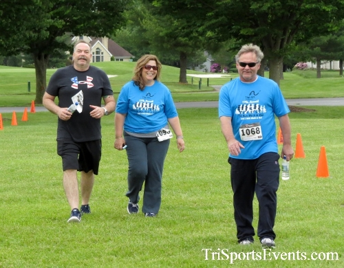 Arc 5K Run/Walk<br><br><br><br><a href='https://www.trisportsevents.com/pics/17_ARC_5K_149.JPG' download='17_ARC_5K_149.JPG'>Click here to download.</a><Br><a href='http://www.facebook.com/sharer.php?u=http:%2F%2Fwww.trisportsevents.com%2Fpics%2F17_ARC_5K_149.JPG&t=Arc 5K Run/Walk' target='_blank'><img src='images/fb_share.png' width='100'></a>