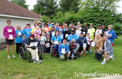 Arc 5K Run/Walk<br><br><br><br><a href='https://www.trisportsevents.com/pics/17_ARC_5K_151.JPG' download='17_ARC_5K_151.JPG'>Click here to download.</a><Br><a href='http://www.facebook.com/sharer.php?u=http:%2F%2Fwww.trisportsevents.com%2Fpics%2F17_ARC_5K_151.JPG&t=Arc 5K Run/Walk' target='_blank'><img src='images/fb_share.png' width='100'></a>