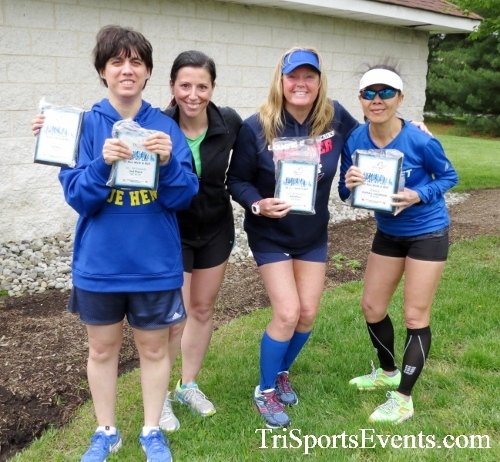 Arc 5K Run/Walk<br><br><br><br><a href='https://www.trisportsevents.com/pics/17_ARC_5K_152.JPG' download='17_ARC_5K_152.JPG'>Click here to download.</a><Br><a href='http://www.facebook.com/sharer.php?u=http:%2F%2Fwww.trisportsevents.com%2Fpics%2F17_ARC_5K_152.JPG&t=Arc 5K Run/Walk' target='_blank'><img src='images/fb_share.png' width='100'></a>