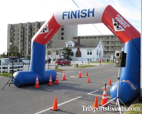 Beach Goes Blue John M. Scharp Geck-Go 5K Run/Walk<br><br><br><br><a href='https://www.trisportsevents.com/pics/17_Beach_Goes_Blue_5K_003.JPG' download='17_Beach_Goes_Blue_5K_003.JPG'>Click here to download.</a><Br><a href='http://www.facebook.com/sharer.php?u=http:%2F%2Fwww.trisportsevents.com%2Fpics%2F17_Beach_Goes_Blue_5K_003.JPG&t=Beach Goes Blue John M. Scharp Geck-Go 5K Run/Walk' target='_blank'><img src='images/fb_share.png' width='100'></a>