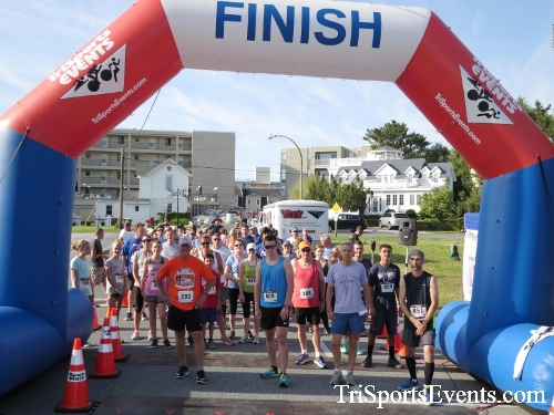 Beach Goes Blue John M. Scharp Geck-Go 5K Run/Walk<br><br><br><br><a href='https://www.trisportsevents.com/pics/17_Beach_Goes_Blue_5K_005.JPG' download='17_Beach_Goes_Blue_5K_005.JPG'>Click here to download.</a><Br><a href='http://www.facebook.com/sharer.php?u=http:%2F%2Fwww.trisportsevents.com%2Fpics%2F17_Beach_Goes_Blue_5K_005.JPG&t=Beach Goes Blue John M. Scharp Geck-Go 5K Run/Walk' target='_blank'><img src='images/fb_share.png' width='100'></a>
