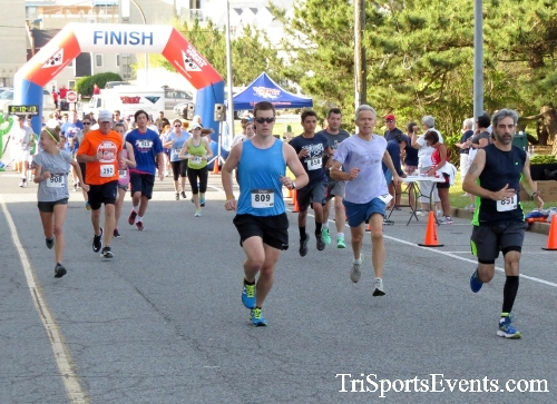 Beach Goes Blue John M. Scharp Geck-Go 5K Run/Walk<br><br><br><br><a href='https://www.trisportsevents.com/pics/17_Beach_Goes_Blue_5K_006.JPG' download='17_Beach_Goes_Blue_5K_006.JPG'>Click here to download.</a><Br><a href='http://www.facebook.com/sharer.php?u=http:%2F%2Fwww.trisportsevents.com%2Fpics%2F17_Beach_Goes_Blue_5K_006.JPG&t=Beach Goes Blue John M. Scharp Geck-Go 5K Run/Walk' target='_blank'><img src='images/fb_share.png' width='100'></a>