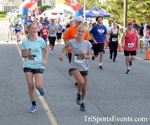 Beach Goes Blue John M. Scharp Geck-Go 5K Run/Walk<br><br><br><br><a href='https://www.trisportsevents.com/pics/17_Beach_Goes_Blue_5K_007.JPG' download='17_Beach_Goes_Blue_5K_007.JPG'>Click here to download.</a><Br><a href='http://www.facebook.com/sharer.php?u=http:%2F%2Fwww.trisportsevents.com%2Fpics%2F17_Beach_Goes_Blue_5K_007.JPG&t=Beach Goes Blue John M. Scharp Geck-Go 5K Run/Walk' target='_blank'><img src='images/fb_share.png' width='100'></a>