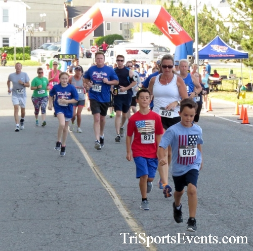Beach Goes Blue John M. Scharp Geck-Go 5K Run/Walk<br><br><br><br><a href='https://www.trisportsevents.com/pics/17_Beach_Goes_Blue_5K_010.JPG' download='17_Beach_Goes_Blue_5K_010.JPG'>Click here to download.</a><Br><a href='http://www.facebook.com/sharer.php?u=http:%2F%2Fwww.trisportsevents.com%2Fpics%2F17_Beach_Goes_Blue_5K_010.JPG&t=Beach Goes Blue John M. Scharp Geck-Go 5K Run/Walk' target='_blank'><img src='images/fb_share.png' width='100'></a>