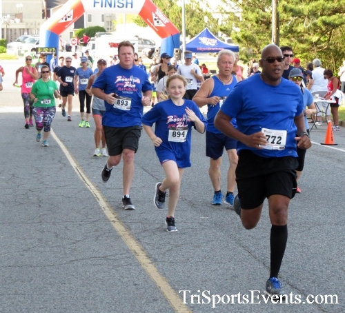 Beach Goes Blue John M. Scharp Geck-Go 5K Run/Walk<br><br><br><br><a href='https://www.trisportsevents.com/pics/17_Beach_Goes_Blue_5K_011.JPG' download='17_Beach_Goes_Blue_5K_011.JPG'>Click here to download.</a><Br><a href='http://www.facebook.com/sharer.php?u=http:%2F%2Fwww.trisportsevents.com%2Fpics%2F17_Beach_Goes_Blue_5K_011.JPG&t=Beach Goes Blue John M. Scharp Geck-Go 5K Run/Walk' target='_blank'><img src='images/fb_share.png' width='100'></a>