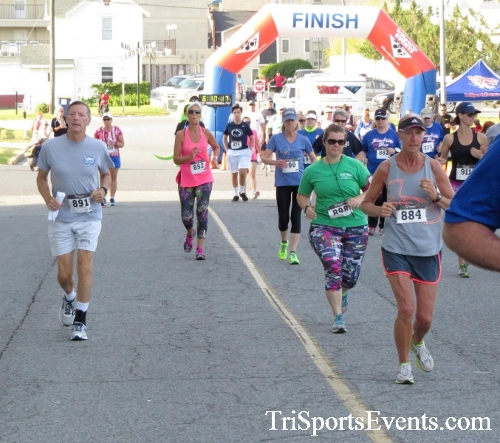 Beach Goes Blue John M. Scharp Geck-Go 5K Run/Walk<br><br><br><br><a href='https://www.trisportsevents.com/pics/17_Beach_Goes_Blue_5K_012.JPG' download='17_Beach_Goes_Blue_5K_012.JPG'>Click here to download.</a><Br><a href='http://www.facebook.com/sharer.php?u=http:%2F%2Fwww.trisportsevents.com%2Fpics%2F17_Beach_Goes_Blue_5K_012.JPG&t=Beach Goes Blue John M. Scharp Geck-Go 5K Run/Walk' target='_blank'><img src='images/fb_share.png' width='100'></a>