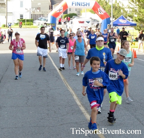 Beach Goes Blue John M. Scharp Geck-Go 5K Run/Walk<br><br><br><br><a href='https://www.trisportsevents.com/pics/17_Beach_Goes_Blue_5K_016.JPG' download='17_Beach_Goes_Blue_5K_016.JPG'>Click here to download.</a><Br><a href='http://www.facebook.com/sharer.php?u=http:%2F%2Fwww.trisportsevents.com%2Fpics%2F17_Beach_Goes_Blue_5K_016.JPG&t=Beach Goes Blue John M. Scharp Geck-Go 5K Run/Walk' target='_blank'><img src='images/fb_share.png' width='100'></a>