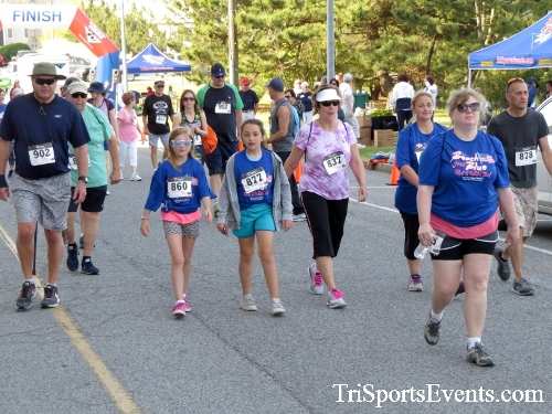 Beach Goes Blue John M. Scharp Geck-Go 5K Run/Walk<br><br><br><br><a href='https://www.trisportsevents.com/pics/17_Beach_Goes_Blue_5K_021.JPG' download='17_Beach_Goes_Blue_5K_021.JPG'>Click here to download.</a><Br><a href='http://www.facebook.com/sharer.php?u=http:%2F%2Fwww.trisportsevents.com%2Fpics%2F17_Beach_Goes_Blue_5K_021.JPG&t=Beach Goes Blue John M. Scharp Geck-Go 5K Run/Walk' target='_blank'><img src='images/fb_share.png' width='100'></a>