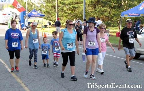 Beach Goes Blue John M. Scharp Geck-Go 5K Run/Walk<br><br><br><br><a href='https://www.trisportsevents.com/pics/17_Beach_Goes_Blue_5K_023.JPG' download='17_Beach_Goes_Blue_5K_023.JPG'>Click here to download.</a><Br><a href='http://www.facebook.com/sharer.php?u=http:%2F%2Fwww.trisportsevents.com%2Fpics%2F17_Beach_Goes_Blue_5K_023.JPG&t=Beach Goes Blue John M. Scharp Geck-Go 5K Run/Walk' target='_blank'><img src='images/fb_share.png' width='100'></a>