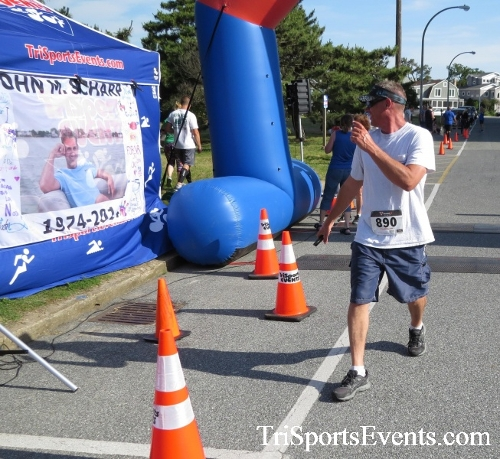 Beach Goes Blue John M. Scharp Geck-Go 5K Run/Walk<br><br><br><br><a href='https://www.trisportsevents.com/pics/17_Beach_Goes_Blue_5K_070.JPG' download='17_Beach_Goes_Blue_5K_070.JPG'>Click here to download.</a><Br><a href='http://www.facebook.com/sharer.php?u=http:%2F%2Fwww.trisportsevents.com%2Fpics%2F17_Beach_Goes_Blue_5K_070.JPG&t=Beach Goes Blue John M. Scharp Geck-Go 5K Run/Walk' target='_blank'><img src='images/fb_share.png' width='100'></a>