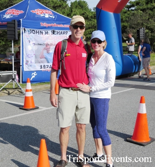 Beach Goes Blue John M. Scharp Geck-Go 5K Run/Walk<br><br><br><br><a href='https://www.trisportsevents.com/pics/17_Beach_Goes_Blue_5K_072.JPG' download='17_Beach_Goes_Blue_5K_072.JPG'>Click here to download.</a><Br><a href='http://www.facebook.com/sharer.php?u=http:%2F%2Fwww.trisportsevents.com%2Fpics%2F17_Beach_Goes_Blue_5K_072.JPG&t=Beach Goes Blue John M. Scharp Geck-Go 5K Run/Walk' target='_blank'><img src='images/fb_share.png' width='100'></a>