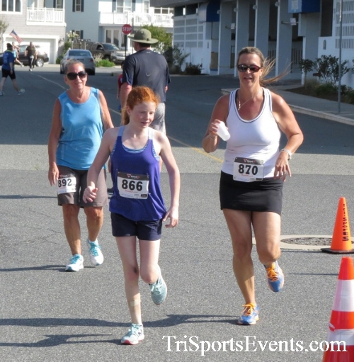 Beach Goes Blue John M. Scharp Geck-Go 5K Run/Walk<br><br><br><br><a href='https://www.trisportsevents.com/pics/17_Beach_Goes_Blue_5K_084.JPG' download='17_Beach_Goes_Blue_5K_084.JPG'>Click here to download.</a><Br><a href='http://www.facebook.com/sharer.php?u=http:%2F%2Fwww.trisportsevents.com%2Fpics%2F17_Beach_Goes_Blue_5K_084.JPG&t=Beach Goes Blue John M. Scharp Geck-Go 5K Run/Walk' target='_blank'><img src='images/fb_share.png' width='100'></a>