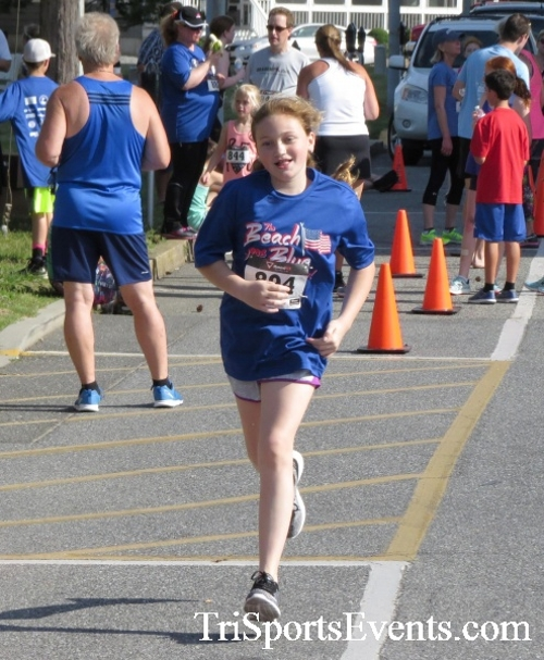 Beach Goes Blue John M. Scharp Geck-Go 5K Run/Walk<br><br><br><br><a href='https://www.trisportsevents.com/pics/17_Beach_Goes_Blue_5K_088.JPG' download='17_Beach_Goes_Blue_5K_088.JPG'>Click here to download.</a><Br><a href='http://www.facebook.com/sharer.php?u=http:%2F%2Fwww.trisportsevents.com%2Fpics%2F17_Beach_Goes_Blue_5K_088.JPG&t=Beach Goes Blue John M. Scharp Geck-Go 5K Run/Walk' target='_blank'><img src='images/fb_share.png' width='100'></a>