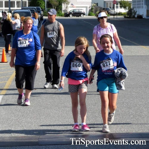 Beach Goes Blue John M. Scharp Geck-Go 5K Run/Walk<br><br><br><br><a href='https://www.trisportsevents.com/pics/17_Beach_Goes_Blue_5K_092.JPG' download='17_Beach_Goes_Blue_5K_092.JPG'>Click here to download.</a><Br><a href='http://www.facebook.com/sharer.php?u=http:%2F%2Fwww.trisportsevents.com%2Fpics%2F17_Beach_Goes_Blue_5K_092.JPG&t=Beach Goes Blue John M. Scharp Geck-Go 5K Run/Walk' target='_blank'><img src='images/fb_share.png' width='100'></a>
