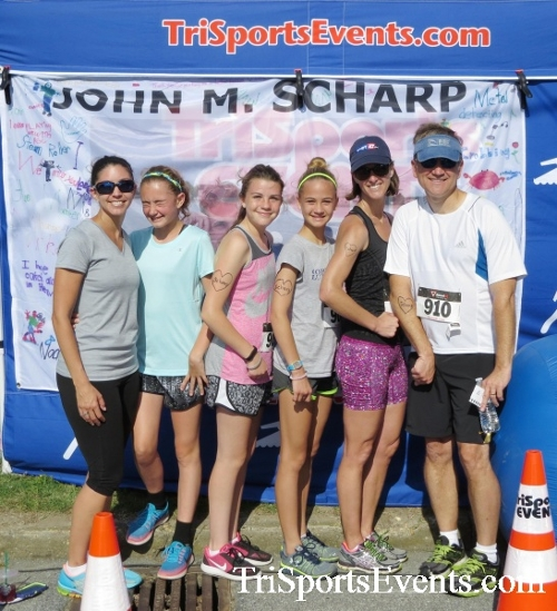 Beach Goes Blue John M. Scharp Geck-Go 5K Run/Walk<br><br><br><br><a href='https://www.trisportsevents.com/pics/17_Beach_Goes_Blue_5K_098.JPG' download='17_Beach_Goes_Blue_5K_098.JPG'>Click here to download.</a><Br><a href='http://www.facebook.com/sharer.php?u=http:%2F%2Fwww.trisportsevents.com%2Fpics%2F17_Beach_Goes_Blue_5K_098.JPG&t=Beach Goes Blue John M. Scharp Geck-Go 5K Run/Walk' target='_blank'><img src='images/fb_share.png' width='100'></a>