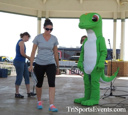 Beach Goes Blue John M. Scharp Geck-Go 5K Run/Walk<br><br><br><br><a href='https://www.trisportsevents.com/pics/17_Beach_Goes_Blue_5K_116.JPG' download='17_Beach_Goes_Blue_5K_116.JPG'>Click here to download.</a><Br><a href='http://www.facebook.com/sharer.php?u=http:%2F%2Fwww.trisportsevents.com%2Fpics%2F17_Beach_Goes_Blue_5K_116.JPG&t=Beach Goes Blue John M. Scharp Geck-Go 5K Run/Walk' target='_blank'><img src='images/fb_share.png' width='100'></a>