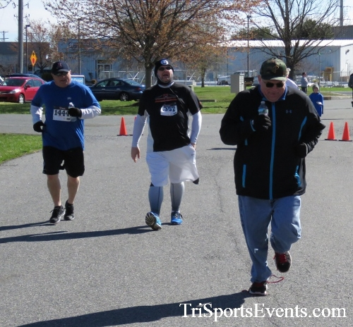 Builders Dash 5K Run/Walk<br><br><br><br><a href='http://www.trisportsevents.com/pics/17_Builders_Dash_5K_250.JPG' download='17_Builders_Dash_5K_250.JPG'>Click here to download.</a><Br><a href='http://www.facebook.com/sharer.php?u=http:%2F%2Fwww.trisportsevents.com%2Fpics%2F17_Builders_Dash_5K_250.JPG&t=Builders Dash 5K Run/Walk' target='_blank'><img src='images/fb_share.png' width='100'></a>