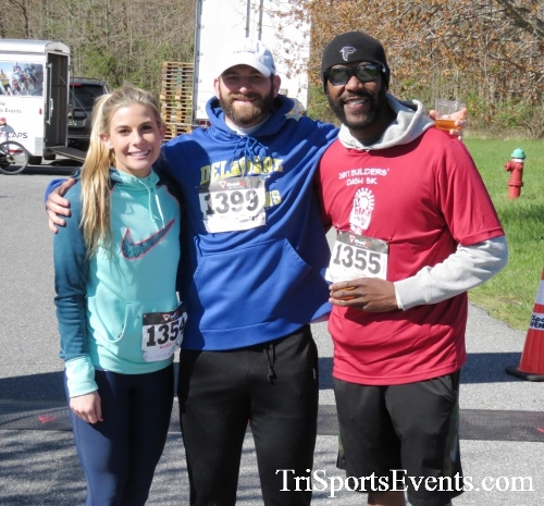 Builders Dash 5K Run/Walk<br><br><br><br><a href='https://www.trisportsevents.com/pics/17_Builders_Dash_5K_282.JPG' download='17_Builders_Dash_5K_282.JPG'>Click here to download.</a><Br><a href='http://www.facebook.com/sharer.php?u=http:%2F%2Fwww.trisportsevents.com%2Fpics%2F17_Builders_Dash_5K_282.JPG&t=Builders Dash 5K Run/Walk' target='_blank'><img src='images/fb_share.png' width='100'></a>