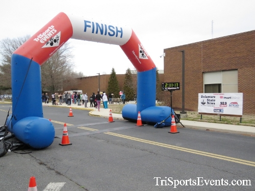 Chocolate 5K Run/Walk<br><br><br><br><a href='http://www.trisportsevents.com/pics/17_Chocolate_5K_001.JPG' download='17_Chocolate_5K_001.JPG'>Click here to download.</a><Br><a href='http://www.facebook.com/sharer.php?u=http:%2F%2Fwww.trisportsevents.com%2Fpics%2F17_Chocolate_5K_001.JPG&t=Chocolate 5K Run/Walk' target='_blank'><img src='images/fb_share.png' width='100'></a>