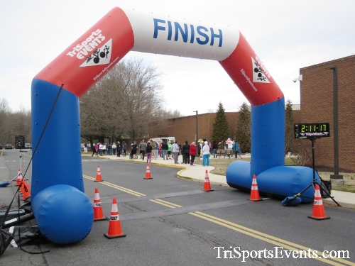 Chocolate 5K Run/Walk<br><br><br><br><a href='http://www.trisportsevents.com/pics/17_Chocolate_5K_002.JPG' download='17_Chocolate_5K_002.JPG'>Click here to download.</a><Br><a href='http://www.facebook.com/sharer.php?u=http:%2F%2Fwww.trisportsevents.com%2Fpics%2F17_Chocolate_5K_002.JPG&t=Chocolate 5K Run/Walk' target='_blank'><img src='images/fb_share.png' width='100'></a>