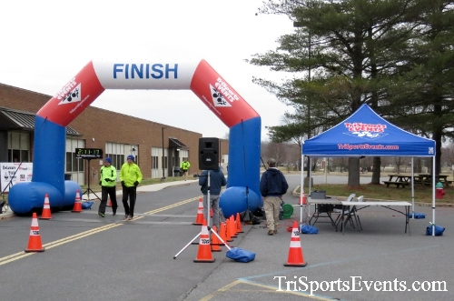 Chocolate 5K Run/Walk<br><br><br><br><a href='http://www.trisportsevents.com/pics/17_Chocolate_5K_004.JPG' download='17_Chocolate_5K_004.JPG'>Click here to download.</a><Br><a href='http://www.facebook.com/sharer.php?u=http:%2F%2Fwww.trisportsevents.com%2Fpics%2F17_Chocolate_5K_004.JPG&t=Chocolate 5K Run/Walk' target='_blank'><img src='images/fb_share.png' width='100'></a>