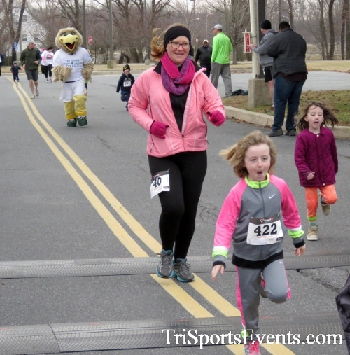 Chocolate 5K Run/Walk<br><br><br><br><a href='http://www.trisportsevents.com/pics/17_Chocolate_5K_014.JPG' download='17_Chocolate_5K_014.JPG'>Click here to download.</a><Br><a href='http://www.facebook.com/sharer.php?u=http:%2F%2Fwww.trisportsevents.com%2Fpics%2F17_Chocolate_5K_014.JPG&t=Chocolate 5K Run/Walk' target='_blank'><img src='images/fb_share.png' width='100'></a>