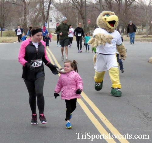 Chocolate 5K Run/Walk<br><br><br><br><a href='http://www.trisportsevents.com/pics/17_Chocolate_5K_015.JPG' download='17_Chocolate_5K_015.JPG'>Click here to download.</a><Br><a href='http://www.facebook.com/sharer.php?u=http:%2F%2Fwww.trisportsevents.com%2Fpics%2F17_Chocolate_5K_015.JPG&t=Chocolate 5K Run/Walk' target='_blank'><img src='images/fb_share.png' width='100'></a>