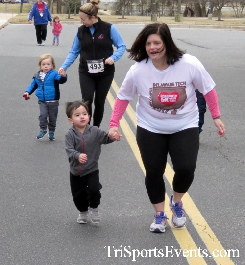 Chocolate 5K Run/Walk<br><br><br><br><a href='http://www.trisportsevents.com/pics/17_Chocolate_5K_018.JPG' download='17_Chocolate_5K_018.JPG'>Click here to download.</a><Br><a href='http://www.facebook.com/sharer.php?u=http:%2F%2Fwww.trisportsevents.com%2Fpics%2F17_Chocolate_5K_018.JPG&t=Chocolate 5K Run/Walk' target='_blank'><img src='images/fb_share.png' width='100'></a>