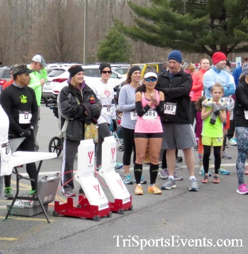 Chocolate 5K Run/Walk<br><br><br><br><a href='http://www.trisportsevents.com/pics/17_Chocolate_5K_021.JPG' download='17_Chocolate_5K_021.JPG'>Click here to download.</a><Br><a href='http://www.facebook.com/sharer.php?u=http:%2F%2Fwww.trisportsevents.com%2Fpics%2F17_Chocolate_5K_021.JPG&t=Chocolate 5K Run/Walk' target='_blank'><img src='images/fb_share.png' width='100'></a>