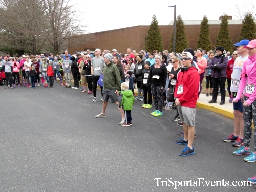 Chocolate 5K Run/Walk<br><br><br><br><a href='http://www.trisportsevents.com/pics/17_Chocolate_5K_022.JPG' download='17_Chocolate_5K_022.JPG'>Click here to download.</a><Br><a href='http://www.facebook.com/sharer.php?u=http:%2F%2Fwww.trisportsevents.com%2Fpics%2F17_Chocolate_5K_022.JPG&t=Chocolate 5K Run/Walk' target='_blank'><img src='images/fb_share.png' width='100'></a>