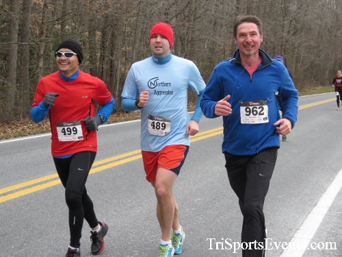 Chocolate 5K Run/Walk<br><br><br><br><a href='http://www.trisportsevents.com/pics/17_Chocolate_5K_044.JPG' download='17_Chocolate_5K_044.JPG'>Click here to download.</a><Br><a href='http://www.facebook.com/sharer.php?u=http:%2F%2Fwww.trisportsevents.com%2Fpics%2F17_Chocolate_5K_044.JPG&t=Chocolate 5K Run/Walk' target='_blank'><img src='images/fb_share.png' width='100'></a>