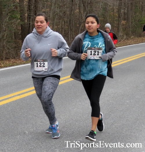 Chocolate 5K Run/Walk<br><br><br><br><a href='http://www.trisportsevents.com/pics/17_Chocolate_5K_072.JPG' download='17_Chocolate_5K_072.JPG'>Click here to download.</a><Br><a href='http://www.facebook.com/sharer.php?u=http:%2F%2Fwww.trisportsevents.com%2Fpics%2F17_Chocolate_5K_072.JPG&t=Chocolate 5K Run/Walk' target='_blank'><img src='images/fb_share.png' width='100'></a>