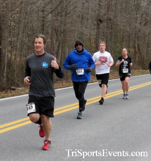 Chocolate 5K Run/Walk<br><br><br><br><a href='http://www.trisportsevents.com/pics/17_Chocolate_5K_079.JPG' download='17_Chocolate_5K_079.JPG'>Click here to download.</a><Br><a href='http://www.facebook.com/sharer.php?u=http:%2F%2Fwww.trisportsevents.com%2Fpics%2F17_Chocolate_5K_079.JPG&t=Chocolate 5K Run/Walk' target='_blank'><img src='images/fb_share.png' width='100'></a>