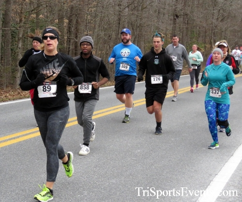 Chocolate 5K Run/Walk<br><br><br><br><a href='http://www.trisportsevents.com/pics/17_Chocolate_5K_090.JPG' download='17_Chocolate_5K_090.JPG'>Click here to download.</a><Br><a href='http://www.facebook.com/sharer.php?u=http:%2F%2Fwww.trisportsevents.com%2Fpics%2F17_Chocolate_5K_090.JPG&t=Chocolate 5K Run/Walk' target='_blank'><img src='images/fb_share.png' width='100'></a>