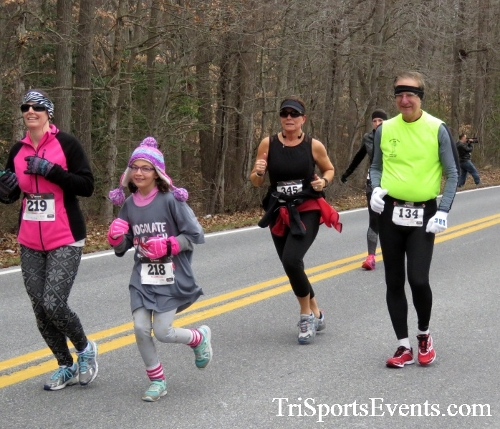 Chocolate 5K Run/Walk<br><br><br><br><a href='http://www.trisportsevents.com/pics/17_Chocolate_5K_100.JPG' download='17_Chocolate_5K_100.JPG'>Click here to download.</a><Br><a href='http://www.facebook.com/sharer.php?u=http:%2F%2Fwww.trisportsevents.com%2Fpics%2F17_Chocolate_5K_100.JPG&t=Chocolate 5K Run/Walk' target='_blank'><img src='images/fb_share.png' width='100'></a>