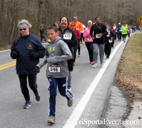 Chocolate 5K Run/Walk<br><br><br><br><a href='http://www.trisportsevents.com/pics/17_Chocolate_5K_103.JPG' download='17_Chocolate_5K_103.JPG'>Click here to download.</a><Br><a href='http://www.facebook.com/sharer.php?u=http:%2F%2Fwww.trisportsevents.com%2Fpics%2F17_Chocolate_5K_103.JPG&t=Chocolate 5K Run/Walk' target='_blank'><img src='images/fb_share.png' width='100'></a>