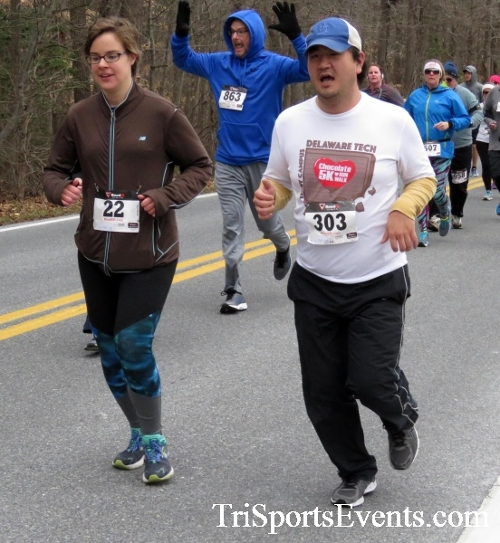 Chocolate 5K Run/Walk<br><br><br><br><a href='http://www.trisportsevents.com/pics/17_Chocolate_5K_114.JPG' download='17_Chocolate_5K_114.JPG'>Click here to download.</a><Br><a href='http://www.facebook.com/sharer.php?u=http:%2F%2Fwww.trisportsevents.com%2Fpics%2F17_Chocolate_5K_114.JPG&t=Chocolate 5K Run/Walk' target='_blank'><img src='images/fb_share.png' width='100'></a>