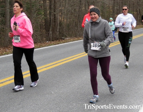 Chocolate 5K Run/Walk<br><br><br><br><a href='http://www.trisportsevents.com/pics/17_Chocolate_5K_117.JPG' download='17_Chocolate_5K_117.JPG'>Click here to download.</a><Br><a href='http://www.facebook.com/sharer.php?u=http:%2F%2Fwww.trisportsevents.com%2Fpics%2F17_Chocolate_5K_117.JPG&t=Chocolate 5K Run/Walk' target='_blank'><img src='images/fb_share.png' width='100'></a>