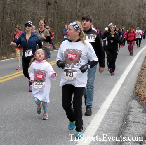 Chocolate 5K Run/Walk<br><br><br><br><a href='http://www.trisportsevents.com/pics/17_Chocolate_5K_120.JPG' download='17_Chocolate_5K_120.JPG'>Click here to download.</a><Br><a href='http://www.facebook.com/sharer.php?u=http:%2F%2Fwww.trisportsevents.com%2Fpics%2F17_Chocolate_5K_120.JPG&t=Chocolate 5K Run/Walk' target='_blank'><img src='images/fb_share.png' width='100'></a>